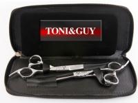 Ножницы для парикмахера Toni&G