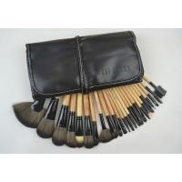 Профессиональный набор кистей для макияжа  Bobbi brown 24 кисти