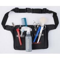 Пояс-сумка  для парикмахеров
