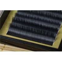 Натуральные Ресницы для наращивания - Lashes